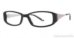 Adrienne Vittadini AV1070 Eyeglasses - Adrienne Vittadini