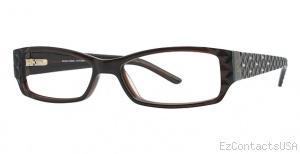 Adrienne Vittandini AV1072 Eyeglasses - Adrienne Vittadini