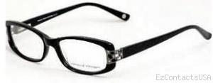 Adrienne Vittadini AV1074 Eyeglasses - Adrienne Vittadini