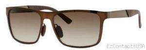 Gucci 2238/S Sunglasses - Gucci