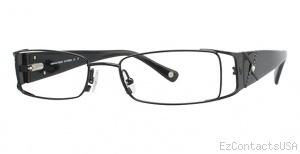 Adrienne Vittadini AV1078 Eyeglasses - Adrienne Vittadini