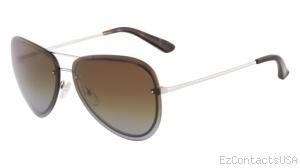 Calvin Klein CK7487S Sunglasses - Calvin Klein