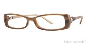 Adrienne Vittadini AV1082 Eyeglasses - Adrienne Vittadini