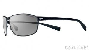 Nike Tour EV0744 Sunglasses - Nike