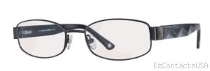 Adrienne Vittadini AV1084 Eyeglasses - Adrienne Vittadini