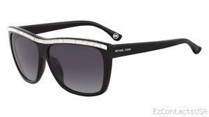 Michael Kors M2884S Miranda Sunglasses - Michael Kors