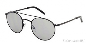 Kenneth Cole New York KC7096 Sunglasses - Kenneth Cole New York