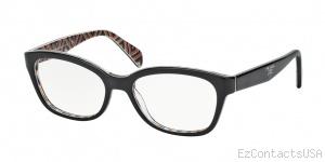 Prada PR 20PV Eyeglasses - Prada
