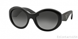 Prada PR 30PS Sunglasses - Prada