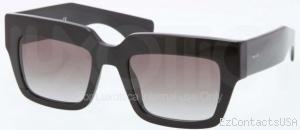 Prada PR 28PS Sunglasses - Prada