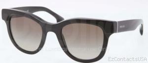 Prada PR 27PS Sunglasses - Prada