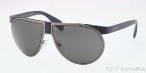 Prada PR 23PS Sunglasses - Prada
