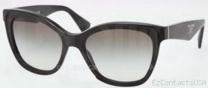 Prada PR 20PS Sunglasses - Prada