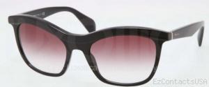 Prada PR 19PS Sunglasses - Prada