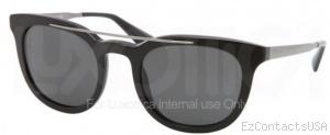 Prada PR 13PS Sunglasses - Prada