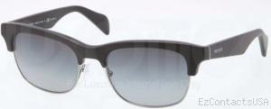 Prada PR 11PS Sunglasses - Prada