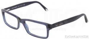 Dolce & Gabbana DG3123 Eyeglasses - Dolce & Gabbana