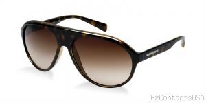 Dolce & Gabbana DG6080 Sunglasses - Dolce & Gabbana
