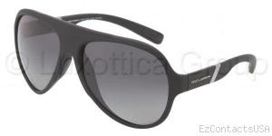 Dolce & Gabbana DG6073 Sunglasses - Dolce & Gabbana