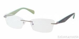 Prada PR 68PV Eyeglasses - Prada