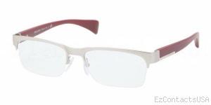 Prada PR 67PV Eyeglasses - Prada