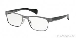 Prada PR 61PV Eyeglasses - Prada