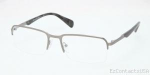 Prada PR 59QV Eyeglasses - Prada