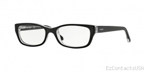 Vogue VO2811 Eyeglasses - Vogue