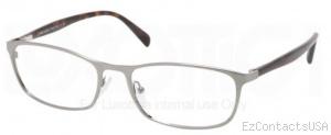 Prada PR 51PV Eyeglasses - Prada