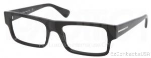 Prada PR 24PV Eyeglasses - Prada
