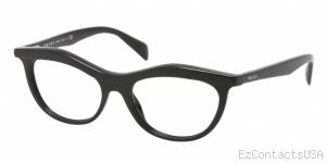 Prada PR 23PV Eyeglasses - Prada