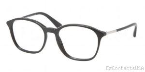 Prada PR 19OV Eyeglasses - Prada