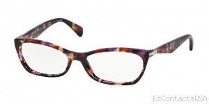 Prada PR 15PV Eyeglasses - Prada