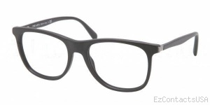 Prada PR 13PV Eyeglasses - Prada