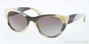 Ralph Lauren RL8112 Sunglasses - Ralph Lauren