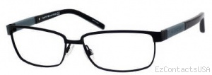 Tommy Hilfiger T_hilfiger 1143 Eyeglasses - Tommy Hilfiger