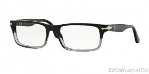 Persol PO3050V Eyeglasses - Persol