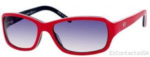 Tommy Hilfiger T_hilfiger 1148/S Sunglasses - Tommy Hilfiger