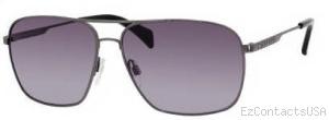 Tommy Hilfiger T_hilfiger 1151/S Sunglasses - Tommy Hilfiger