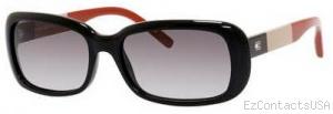 Tommy Hilfiger T_hilfiger 1158/S Sunglasses - Tommy Hilfiger