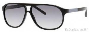 Tommy Hilfiger T_hilfiger 1159/S Sunglasses - Tommy Hilfiger