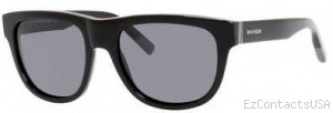 Tommy Hilfiger T_hilfiger 1188/S Sunglasses - Tommy Hilfiger