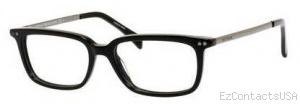 Tommy Hilfiger T_hilfiger 1241 Eyeglasses - Tommy Hilfiger