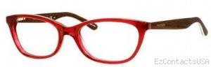 Tommy Hilfiger 1246 Eyeglasses - Tommy Hilfiger