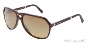 Dolce & Gabbana DG4196 Sunglasses - Dolce & Gabbana