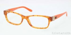 Ralph Lauren RL6106Q Eyeglasses - Ralph Lauren