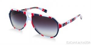 Dolce & Gabbana DG4182P Sunglasses - Dolce & Gabbana