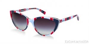 Dolce & Gabbana DG4181P Sunglasses - Dolce & Gabbana