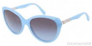 Dolce & Gabbana DG4175 Sunglasses - Dolce & Gabbana