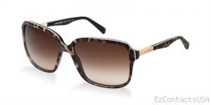 Dolce & Gabbana DG4172 Sunglasses - Dolce & Gabbana